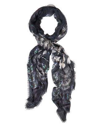 Metamorphosis Scarf, MULTI, hi-res