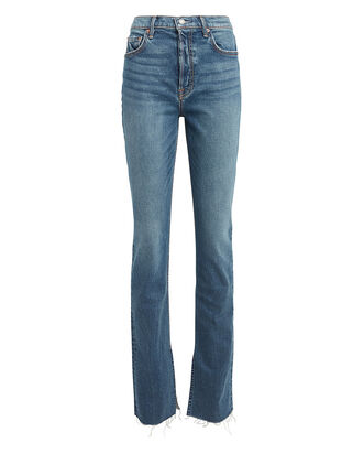 Addison Straight-Leg Jeans, MEDIUM WASH DENIM, hi-res