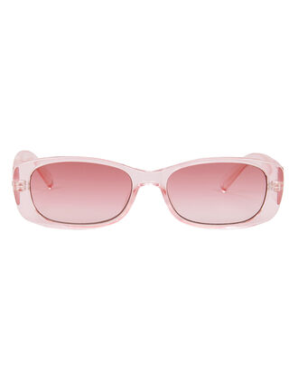 Unreal! Sunglasses, PINK, hi-res