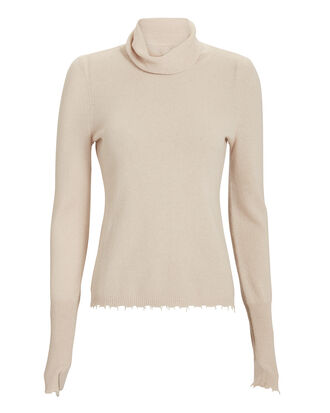 Tami Sweater, BEIGE, hi-res