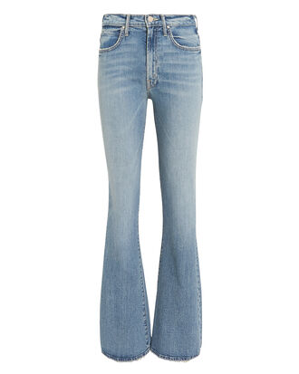 Desperado Secret Sister Boot Leg Jeans, MEDIUM BLUE DENIM, hi-res
