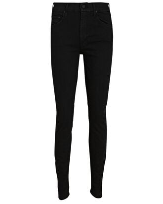 The Looker Skinny Jeans, NOT GUILTY, hi-res