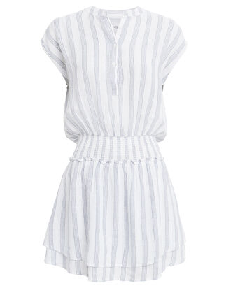 1a664d01 Rails - Women's Button Downs & Dresses | INTERMIX®