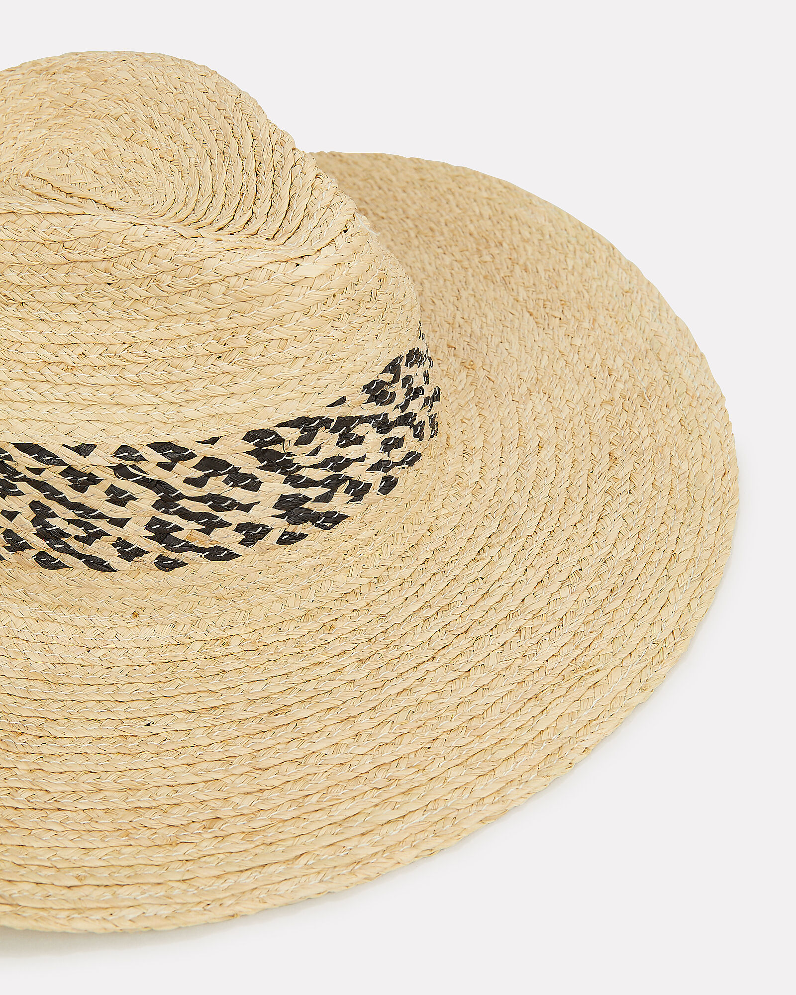 Safari Continental Hat, BEIGE, hi-res