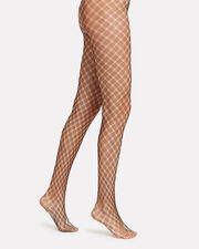 Bobby Tights, BLACK, hi-res