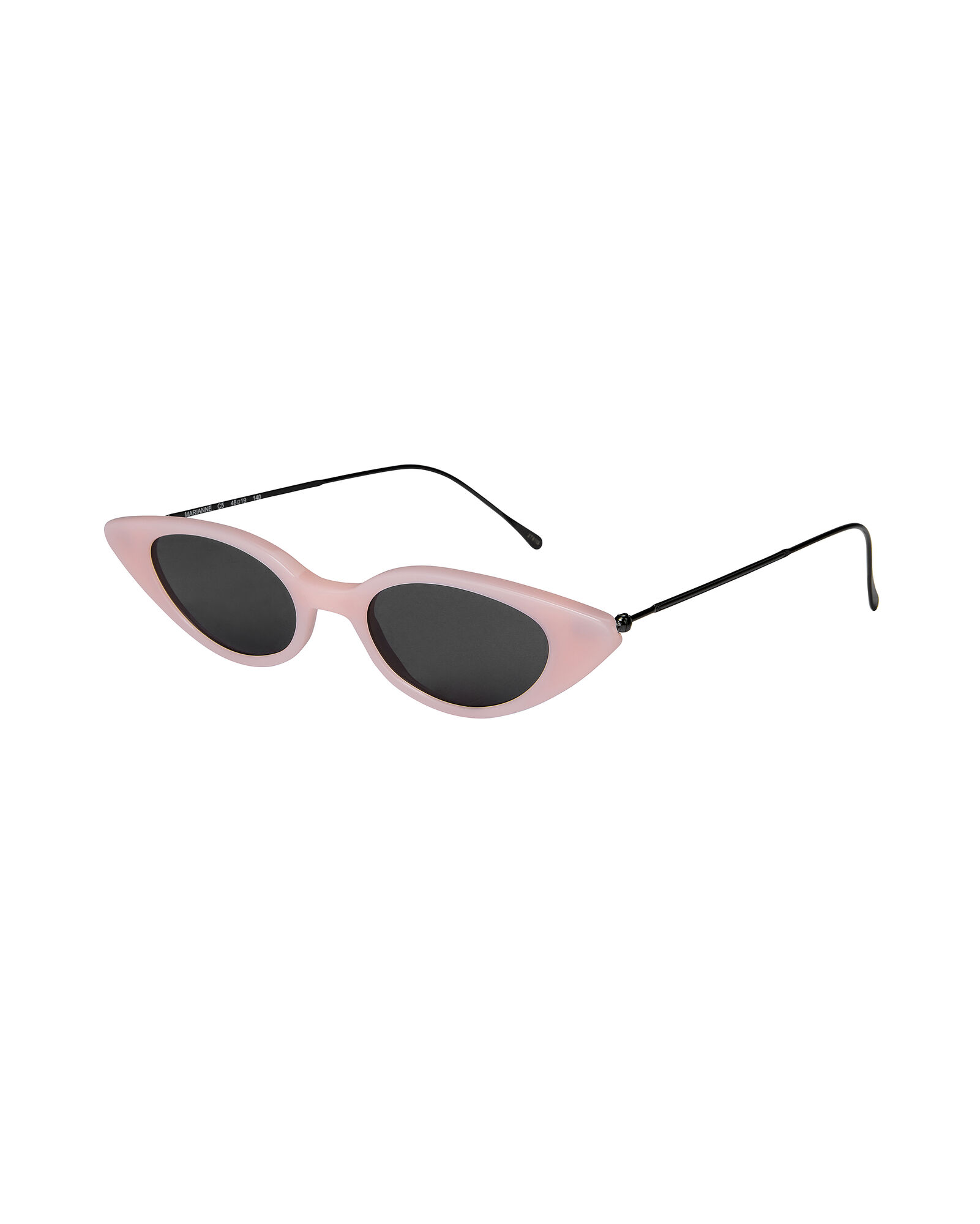 Marianne Sunglasses, PINK, hi-res