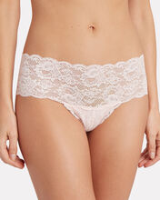 Never Say Never Hottie Lace Underwear 2-Pack, MULTI, hi-res