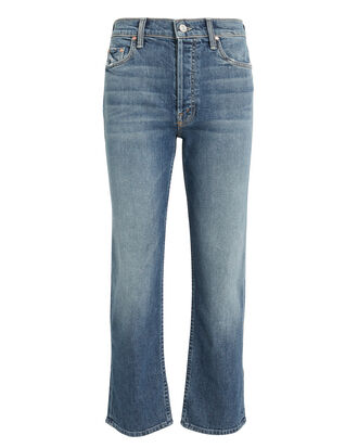 Tomcat Clean We All Scream Jeans, MEDIUM BLUE DENIM, hi-res