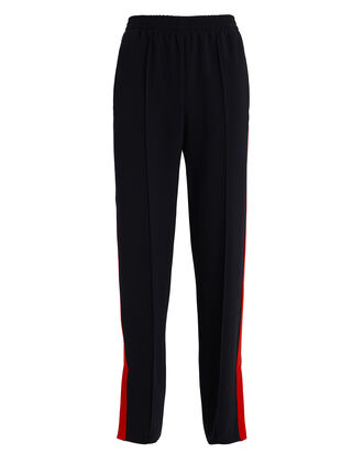 Ryan Track Pants, NAVY, hi-res