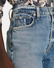 Daphne High-Rise Stovepipe Jeans, ROSECLIFF, hi-res