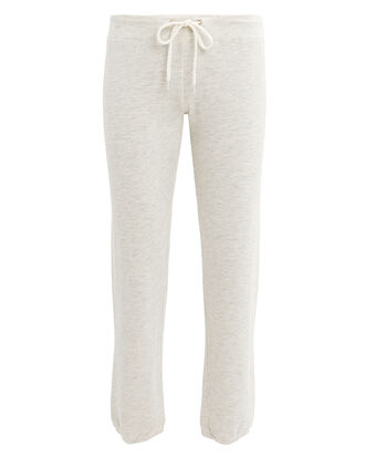 Ash Vintage Sweatpants, ASH GREY, hi-res