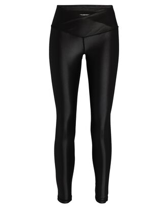 Splice Mid-Rise Leggings, MULTI, hi-res