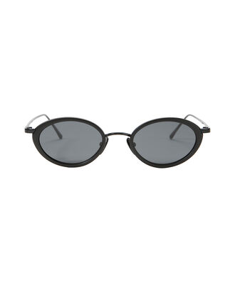 Boom Sunglasses, BLACK, hi-res