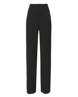 Marlo Trousers, BLACK, hi-res