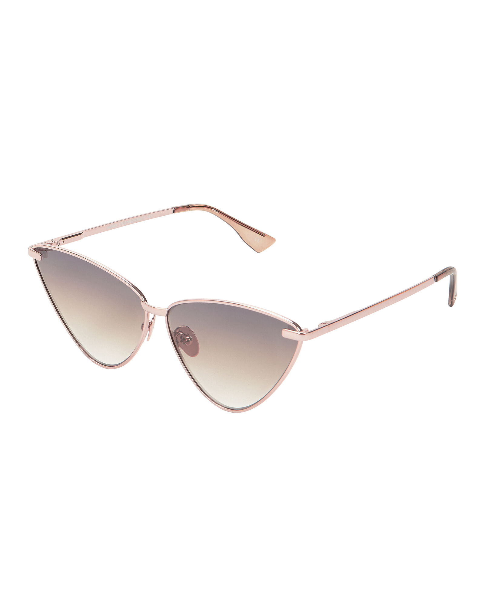 Nero Sunglasses, ROSE, hi-res