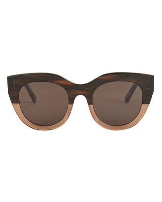 Airy Canary Sunglasses, MULTI, hi-res