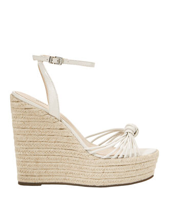 Gianne Wedges, WHITE, hi-res