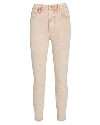 Ali High-Rise Skinny Jeans, BLUSH DENIM, hi-res