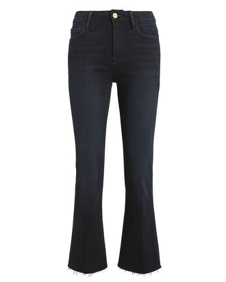 Le Crop Mini Boot Jeans, MARCELLA, hi-res