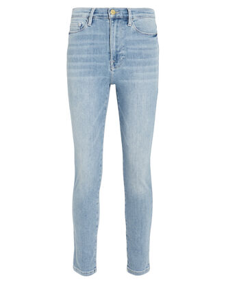 Ali Cigarette Jeans, LIGHT WASH DENIM, hi-res