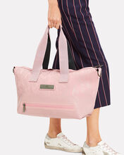 Small Studio Pink Bag, PINK, hi-res