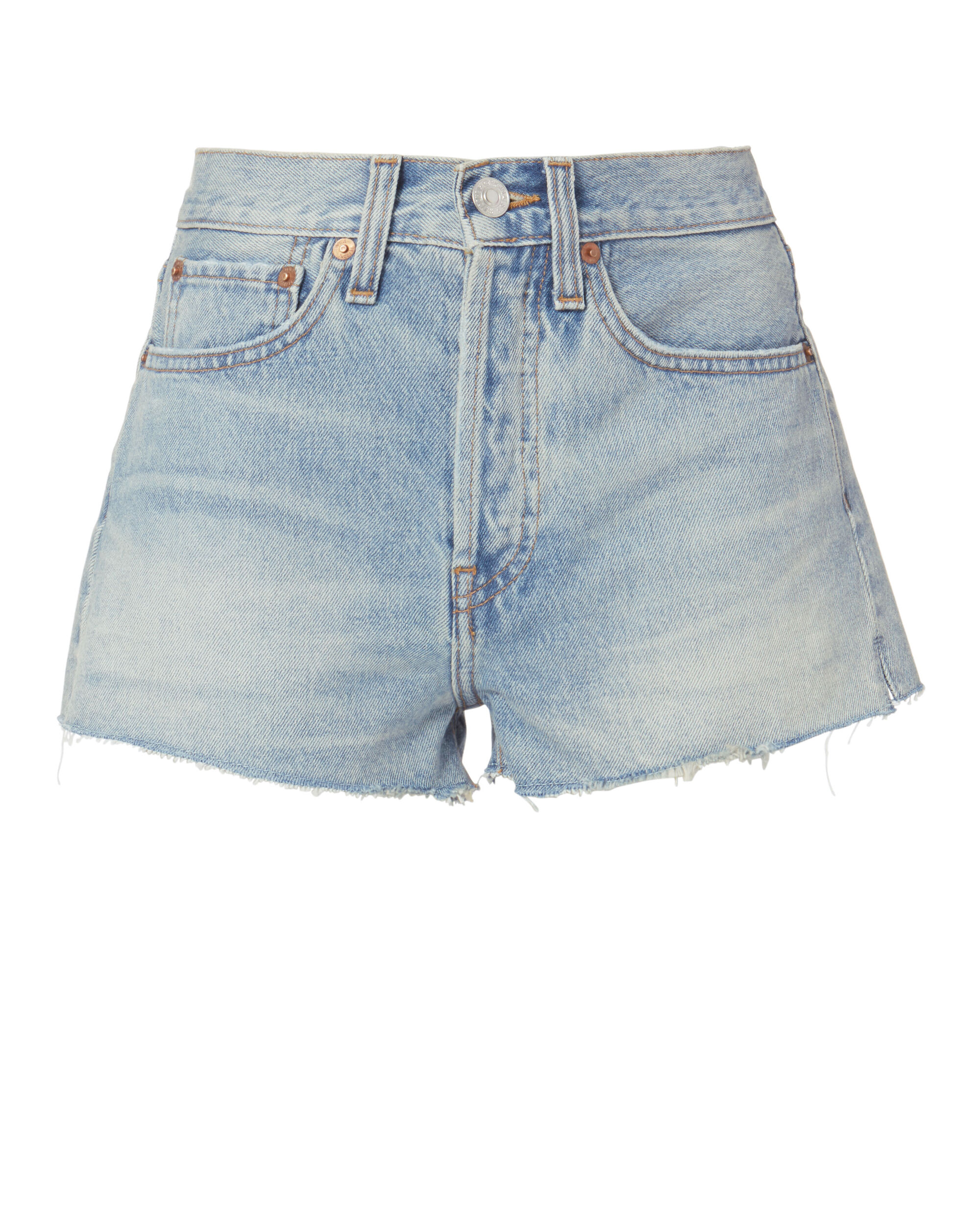 The Original Shorts, DENIM-LT 3, hi-res