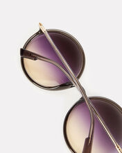 DiorSoStellaire3 Round Sunglasses, GREY, hi-res