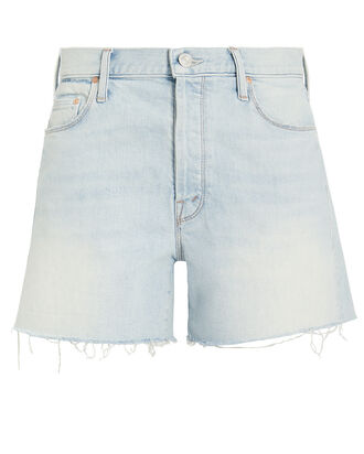The Proper Denim Shorts, LIGHT WASH, hi-res