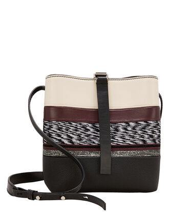 Frame Crossbody Bag, MULTI, hi-res
