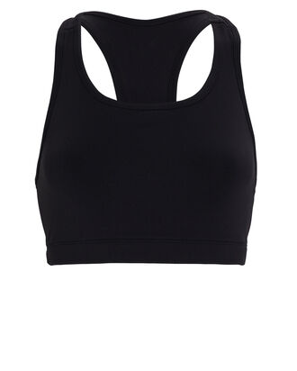 Wynnie Sports Bra, BLACK, hi-res