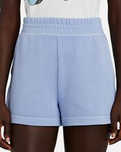 Jane Terry Sweat Shorts, BLUE, hi-res