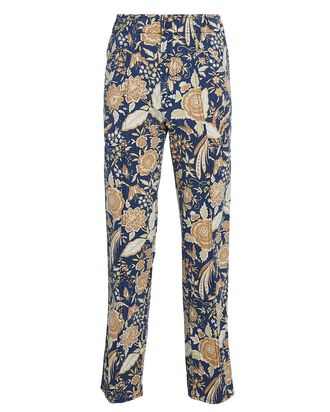 The Springy Ankle Jeans, ACCIDENTAL FLORIST, hi-res