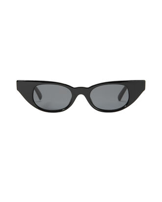 The Breaker Sunglasses, BLACK, hi-res