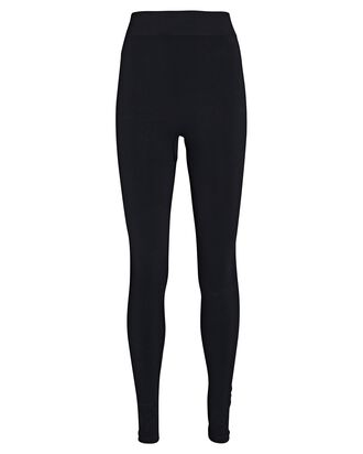 Alexis Seamless Leggings, BLACK, hi-res