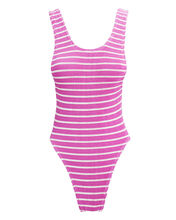 Maxam One Piece Swimsuit, MULTI, hi-res