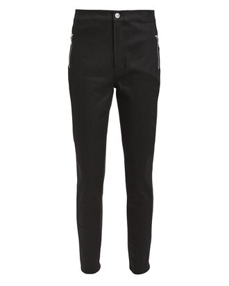 Alana High-Rise Cropped Skinny Jeans, BLACK, hi-res