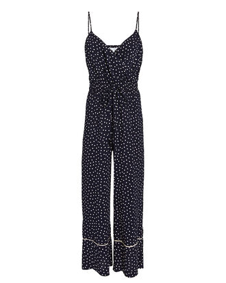 Marni Dot Jumpsuit, MULTI, hi-res