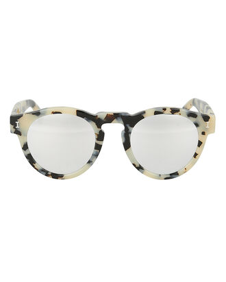 Leonard Tortoise Shell Glasses, CREAM/BROWN/TORTOISE, hi-res