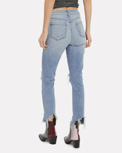 Highline Skinny Jeans, LIGHT WASH, hi-res
