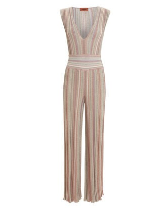 51bd0f63355 Jumpsuits   Rompers for Women