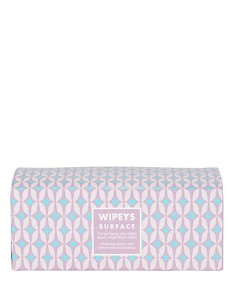 Multi-Surface Wipes, PURPLE, hi-res
