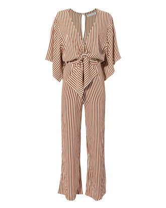 Tilos Jumpsuit, MULTI, hi-res