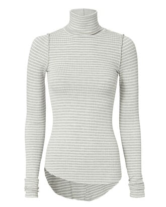 Jaqui Turtleneck, MULTI, hi-res