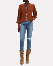 Nico High-Rise Skinny Jeans, DENIM, hi-res