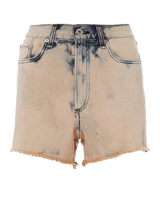Justico Shorts, BLUSH, hi-res