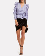 Palermo Top, PURPLE-LT, hi-res
