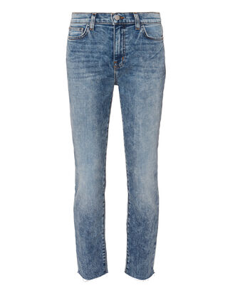 Matador Slim Fit Jeans, DENIM, hi-res