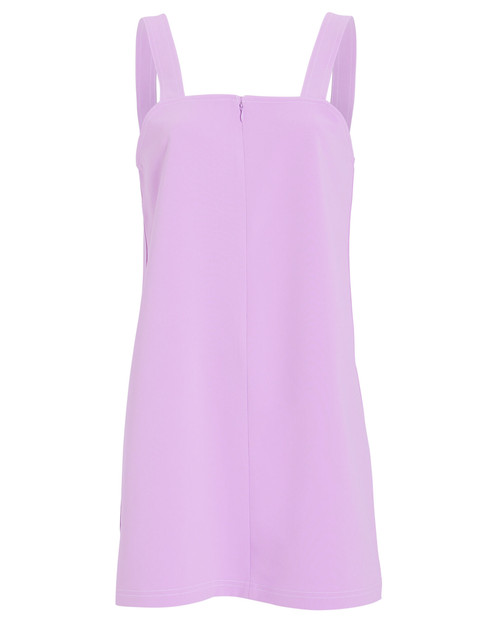 Noreen Mini Dress, LILAC, hi-res