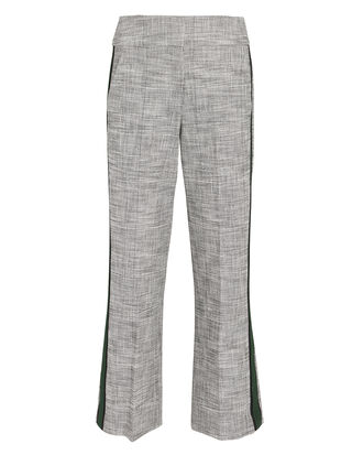 Cormac Trousers, GREY, hi-res
