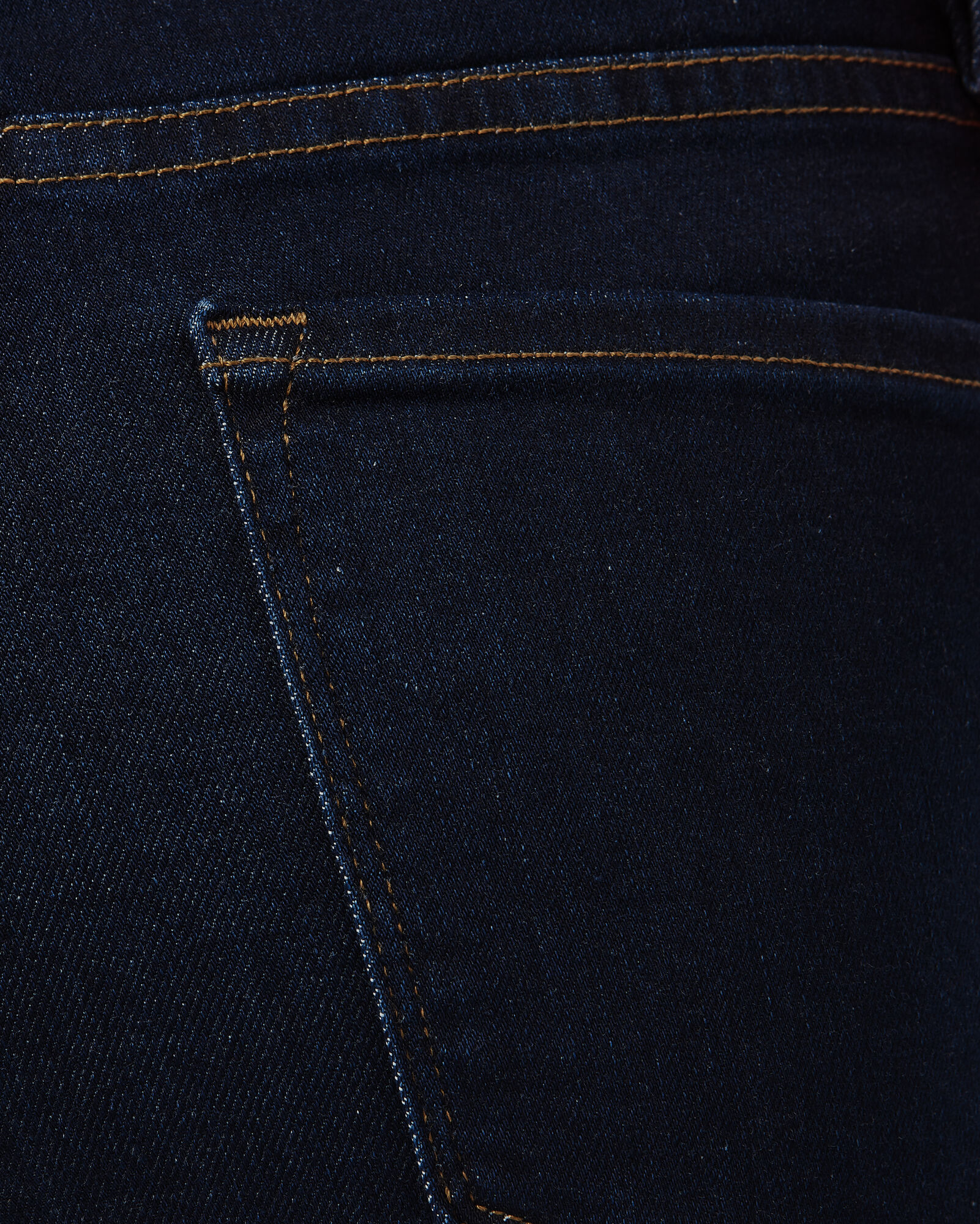 Ali High-Rise Grove Street Jeans, DARK DENIM, hi-res